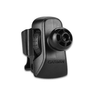 Garmin Air Vent Mount For 5 And 6 GPS Units 010-11952-00