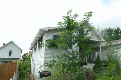 Financing Available 2  Bedroom House - Pittsburgh PA Metro Area