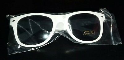 March Madness Promotional Sunglasses