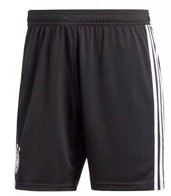 Germany - World Cup Home Shorts - Size M Adidas