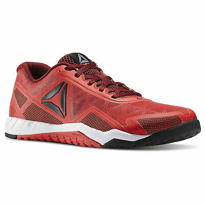 Reebok Mens Workout TR 2-0 Shoes