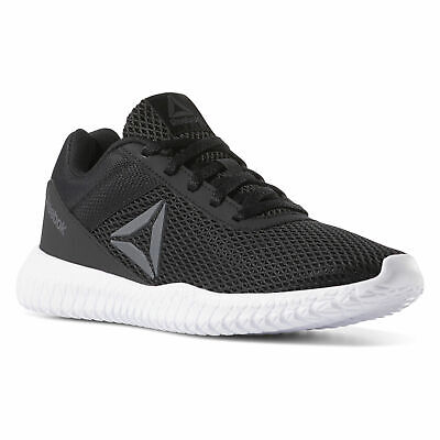 Reebok Womens Flexagon Energy Shoes