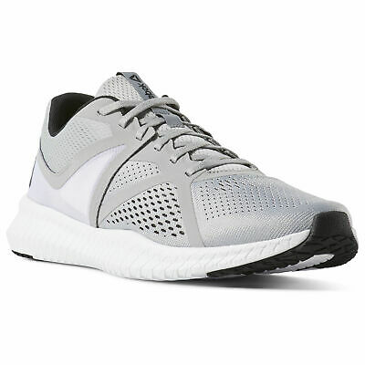 Reebok Mens Flexagon Fit Shoes