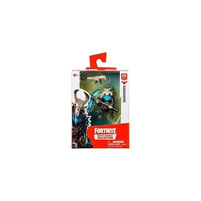 FORTNITE Battle Royale Collection Ragnarok 2 inch Mini Figure