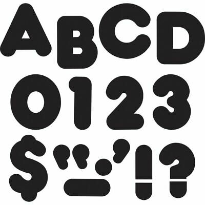 Trend 3 Casual Uppercase Ready Letters - 83 28 Capital Letter Punctuation Ma