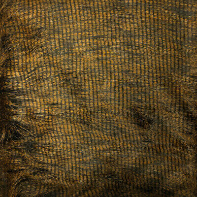 Faux Fur Fabric Short Pile 60 Wide Sold By The Yard Shag Porcupine Polyester