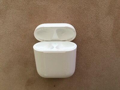 Apple AirPods Charging Case only 1st generation