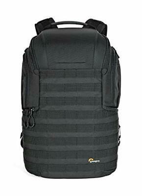 Lowepro ProTactic BP 450 AW II Camera - Laptop Backpack 25L Black