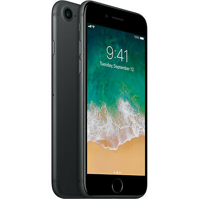 Apple iphone 7 32GB 4G LTE T-mobile Smartphone A