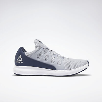 Reebok Driftium Ride 2 Mens Running Shoes
