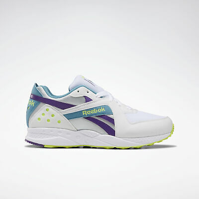 Reebok Mens Pyro Shoes Shoes
