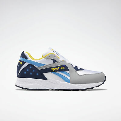 Reebok Mens Pyro Shoes