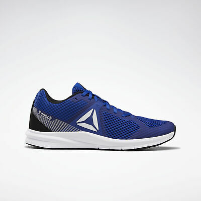 Reebok Endless Road Mens Running Shoes