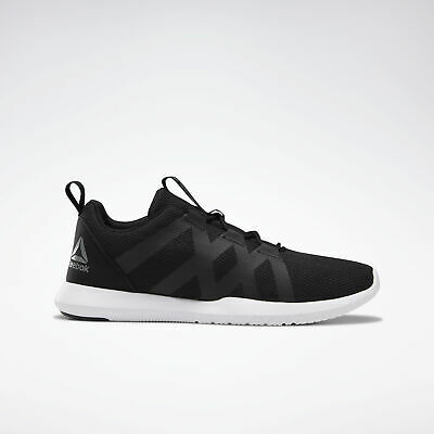 Reebok Reago Pulse Mens Training Shoes