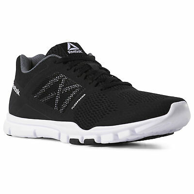 Reebok Yourflex Trainette 11 Mens Training Shoes