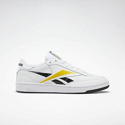 Reebok Club Classic Vector Mens Shoes