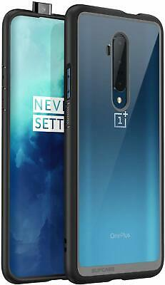 OnePlus 7T Pro 2019 Case SUPCASE Unicorn Beetle Style Protective Defensive Cover