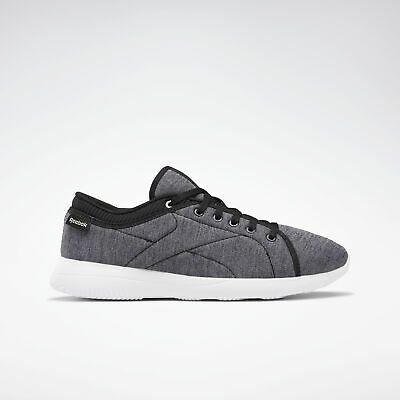 Reebok Runaround Womens Shoes