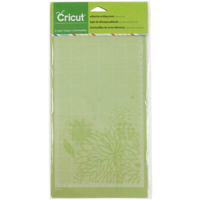 Cricut Cutting Mats 6X12 2Pkg