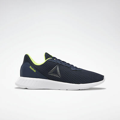 Reebok Lite Mens Shoes