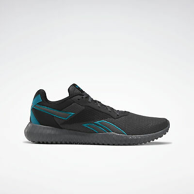 Reebok Flexagon Force 2 Mens Training Shoes