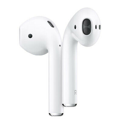 Original Apple AirPods 1st Generation Left  Right Replacement SALE