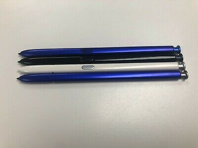 Samsung Galaxy Note10 N970U Note10- Plus Pen Silver White Black Bluetooth OEM