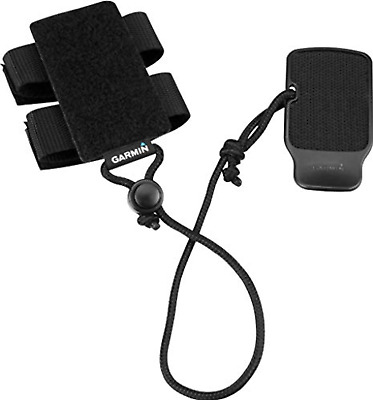 Garmin Backpack Tether for Garmin GPS with MOLLE Compatibility 010-11855-00