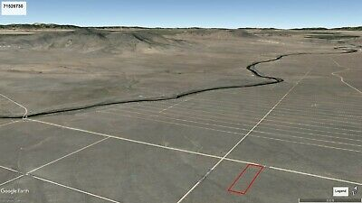 1 No Reserve- 5 Acre Lot in Southern Colorado-  Walk to the River  71526730