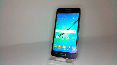 Samsung Galaxy Grand Prime SM-G530T Gray T-Mobile Cracked Glass
