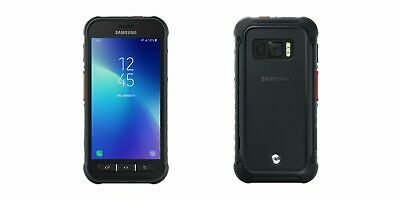 Samsung Galaxy XCover FieldPro SMG889A 64gb Rugged Phone AT-T Unlocked A stock
