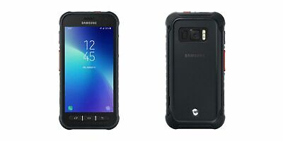 Samsung Galaxy XCover FieldPro SMG889A 64gb Rugged AT-T T-mobile Unlocked A