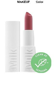 Milk Lip Color Wifey Exclusive To Sephora -14oz  New In Box