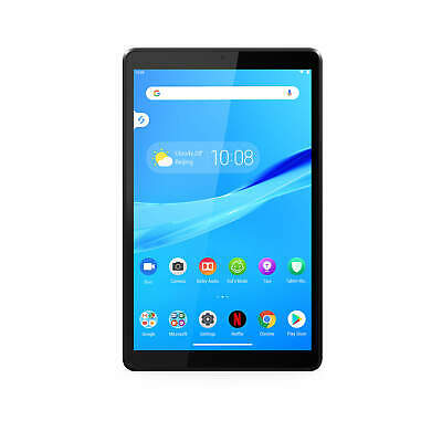 Lenovo Tab M8 FHD 8-0 FHD IPS Touch  350 nits 3GB 32GB eMMC Android 9 Pie