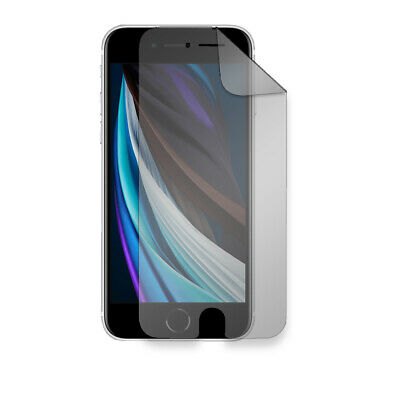 B2G1 Free LCD Ultra Clear HD Screen Phone Protector for Apple iPhone SE 2020