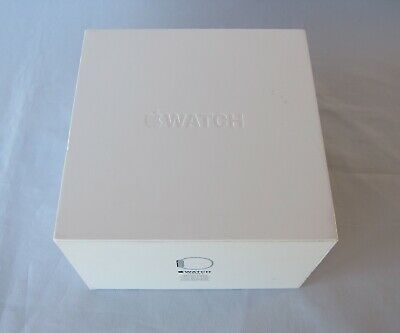 Apple Watch Series 2 BOX  42mm Case BOX ONLY BOX ONLY