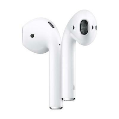 Apple AirPods 2nd Generation Select ➡️ Right or Left⬅️ or Charging Case