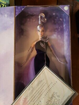 Barbie Collectors edition Designed Exclusively For Avon-