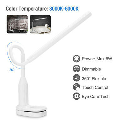 Nano Double-Sided Tape Traceless Washable Adhesive Invisible Super Sticky Gel