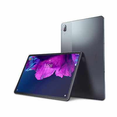 Lenovo Tab P11 Pro Tablet 11-5 Touch  350 nits 4GB 128GB Android 10