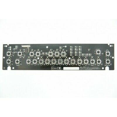 TT-303 keyboard PCB,Parts,Synthesizer, Vintage,Synth