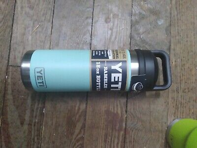 Different size mugs travel beverage containers yeti