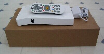 TiVo Bolt CableOTA DVR 1TB with Lifetime All-in Service