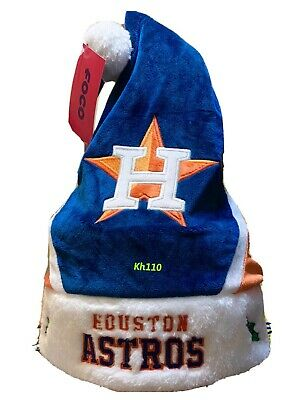 Dallas Cowboys NFL Womens Tall Footy Slippers - Size 6-10 Non Skid