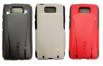 Otterbox Commuter Series Case for Motorola DROID Turbo