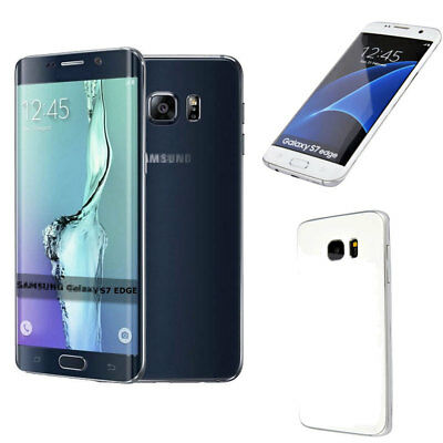 Emulational Non-Work Dummy Toy Phone Model For Galaxy S7 S6 Edge Plus - Note 5