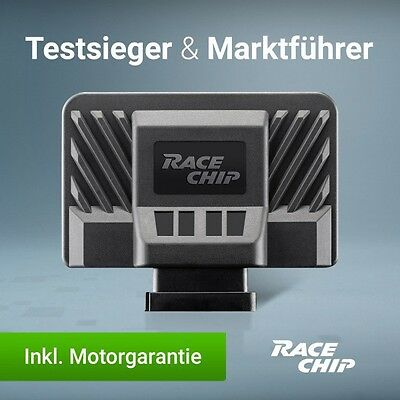 CHIPTUNING RACECHIP ULTIMATE SKODA OCTAVIA (5E) 1.2 TSI 81KW 110PS TUNING BOX