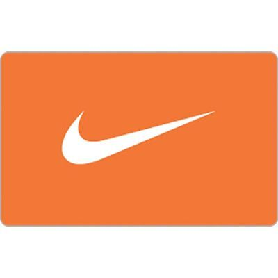 nike gift card jordan kd lebron shoes online in store or phone orders voucher