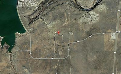 Vacant Land in Logan Quay County New Mexico