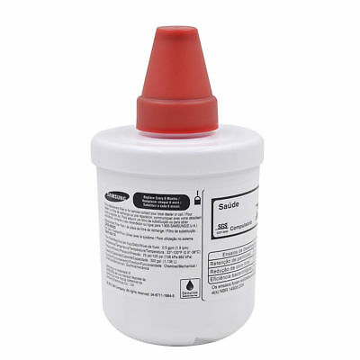 Filter for Kenmore 469081 Replacement Refrigerator Water Filter 9081 Filter 1